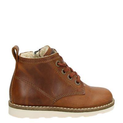 e71f3665f10 Jongens laarsjes en boots online kopen | Nelson Schoenen