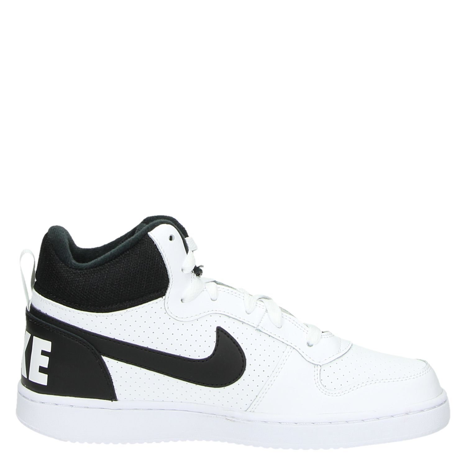 Nike Sneakers Boys bianche Sneakers Nike Sneakers bianche Boys bianche Boys Nike 8O6qawA