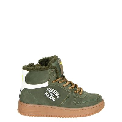 j boots sportief
