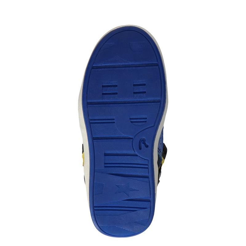 Replay Campos - Hoge sneakers - Multi