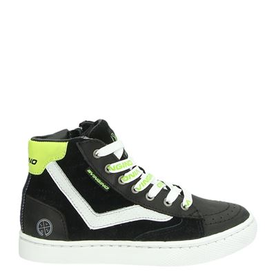 Vingino jongens sneakers multi