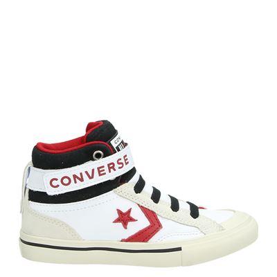 Converse - Hoge sneakers