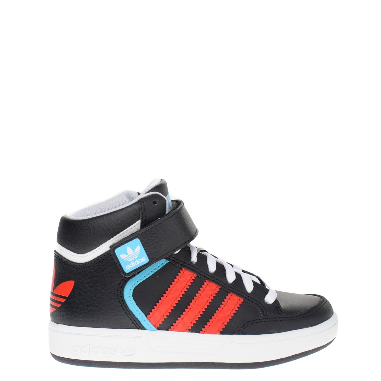 home jongens adidas sneakers adidas jongens sneakers terug naar