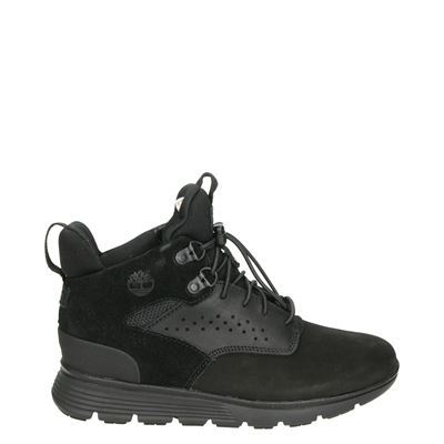 Timberland Killington Hiker - Veterboots