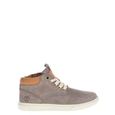 Timberland jongens laarsjes & boots taupe