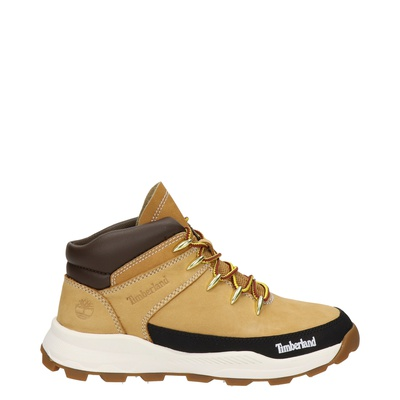 Timberland Brooklyn - Veterboots