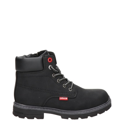 Levi's New Forrest - Veterboots