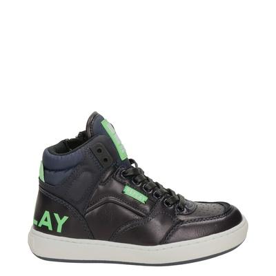 Replay - Hoge sneakers