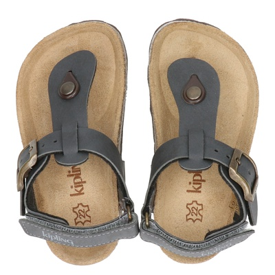 Leuke Kinderschoenen.Kinderschoenen Online Kopen Bij Nelson Schoenen Nelson Nl