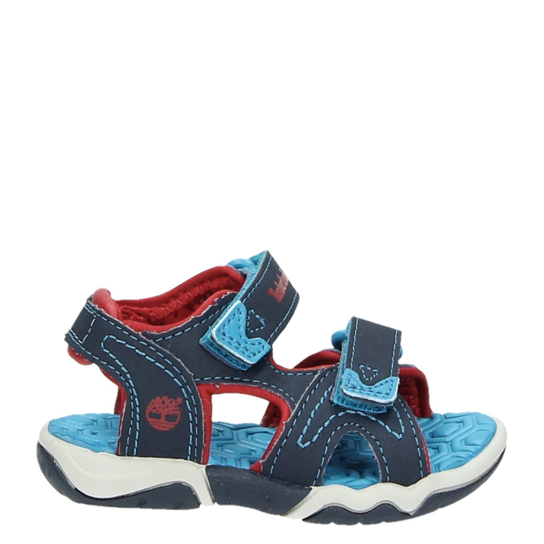 Timberland Kinderschoenen