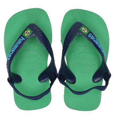 Havaianas Baby Brasil - Slippers