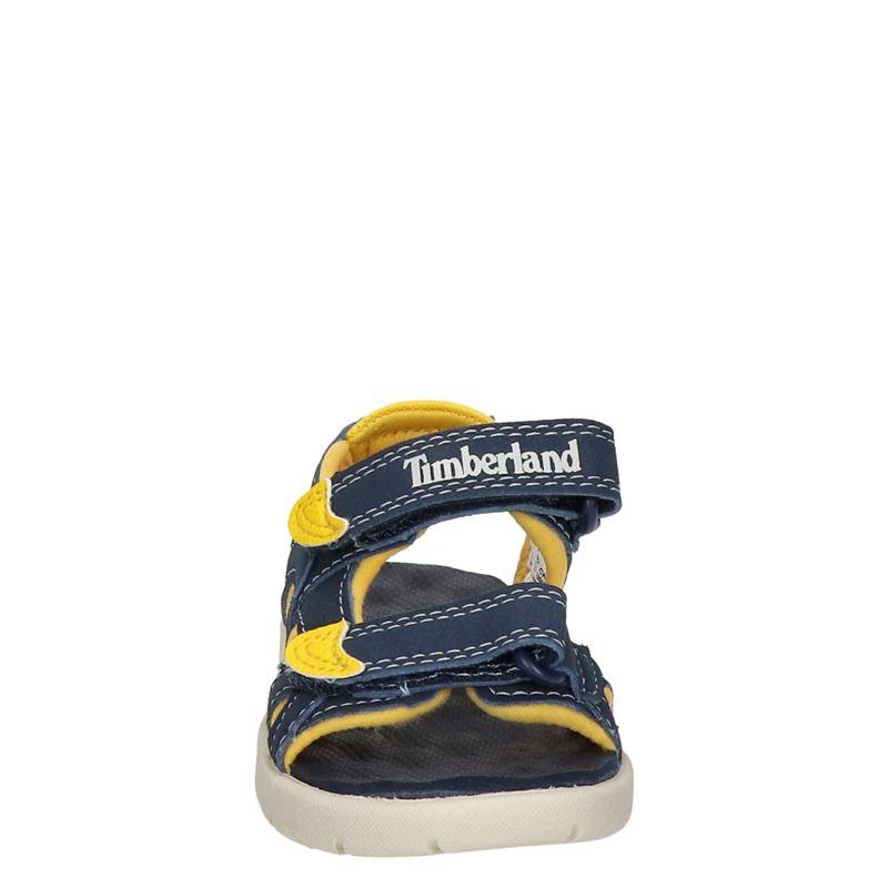 Timberland Perkins Row - Sandalen - Blauw