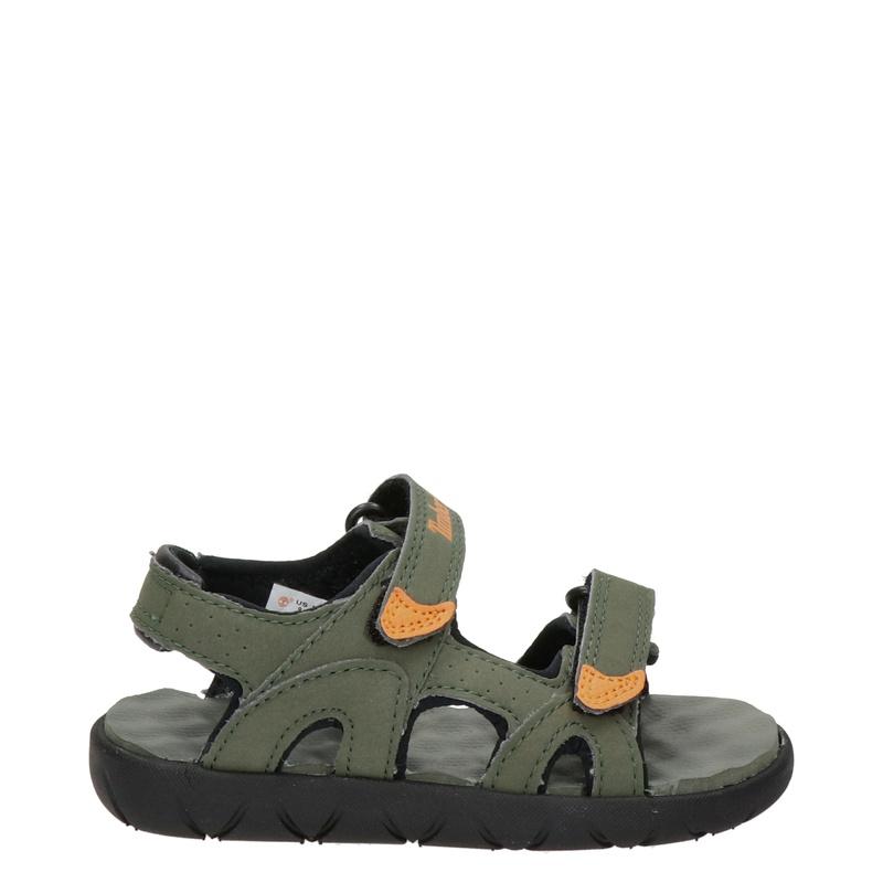 Kinderschoenen kopen? Nelson.nl