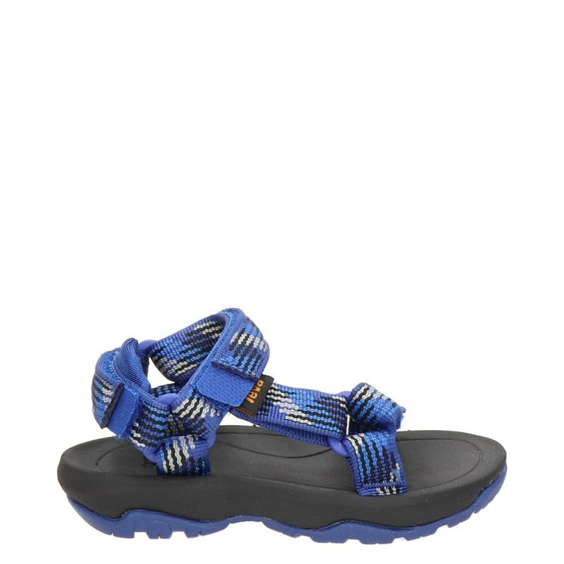 Teva Hurricane XLT 2 outdoor sandalen blauw online kopen