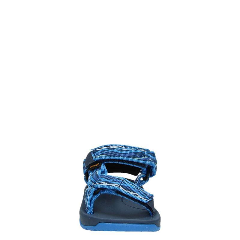 Teva Hurricane XLT 2 - Sandalen - Blauw