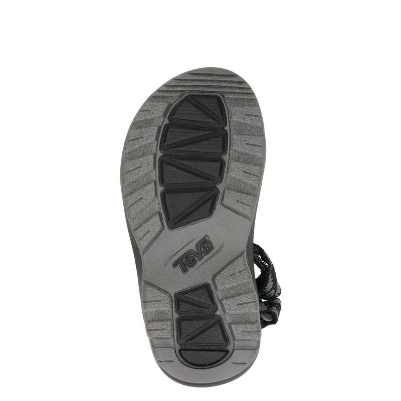 Teva XLT 2 - Sandalen - Zwart