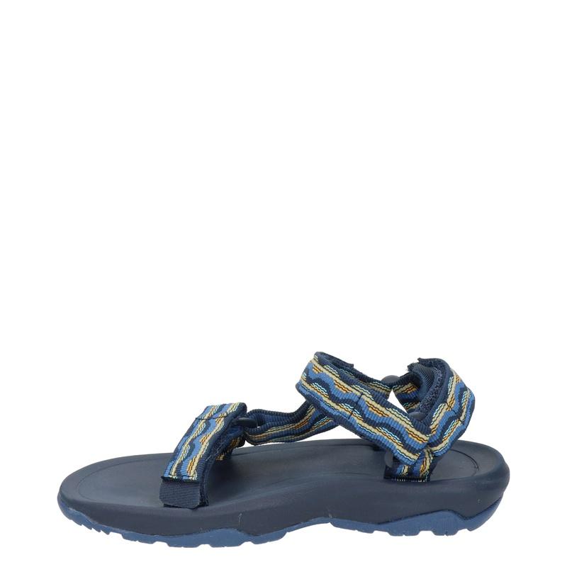 Teva XLT 2 - Sandalen - Blauw