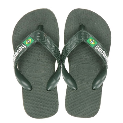 Havaianas Brasil - Slippers