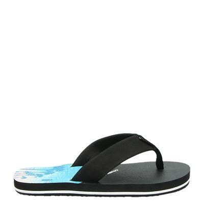 O'NEILL jongens slippers zwart