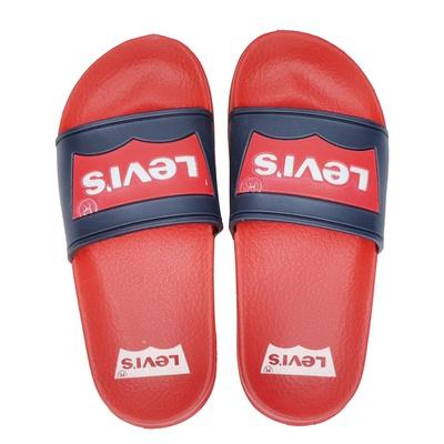 Levi's - Slippers