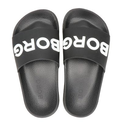Bjorn Borg Knox MLD - Slippers