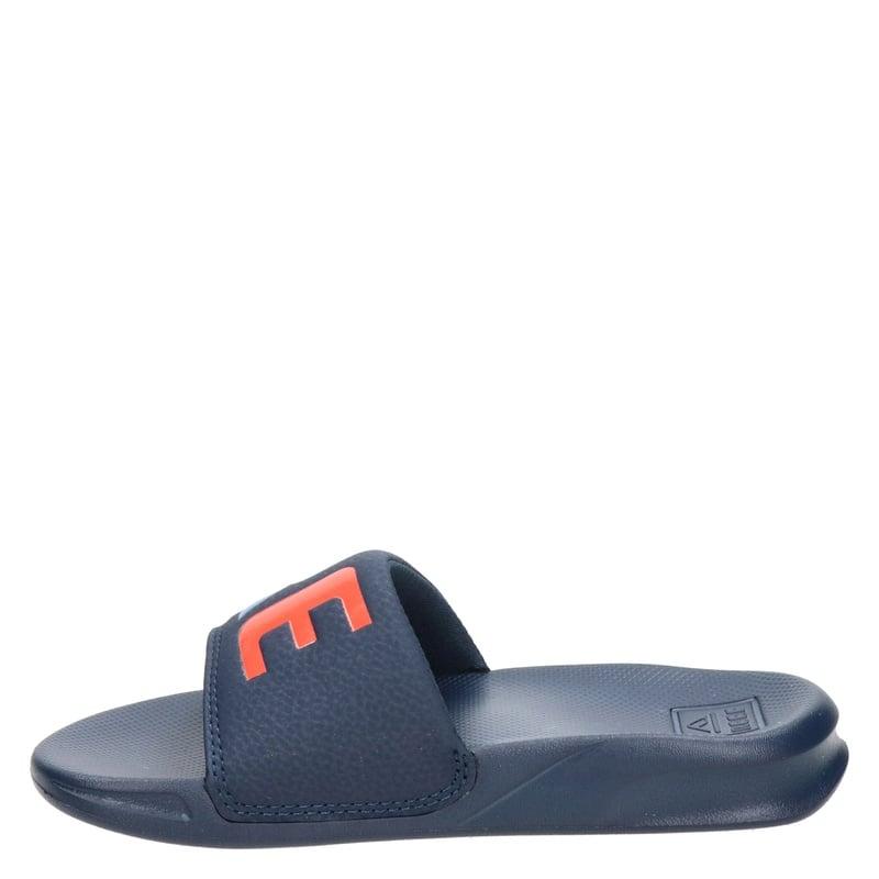 Reef - Slippers - Blauw
