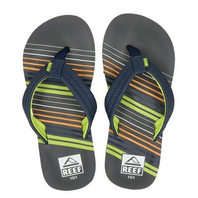 j sandalen sportief