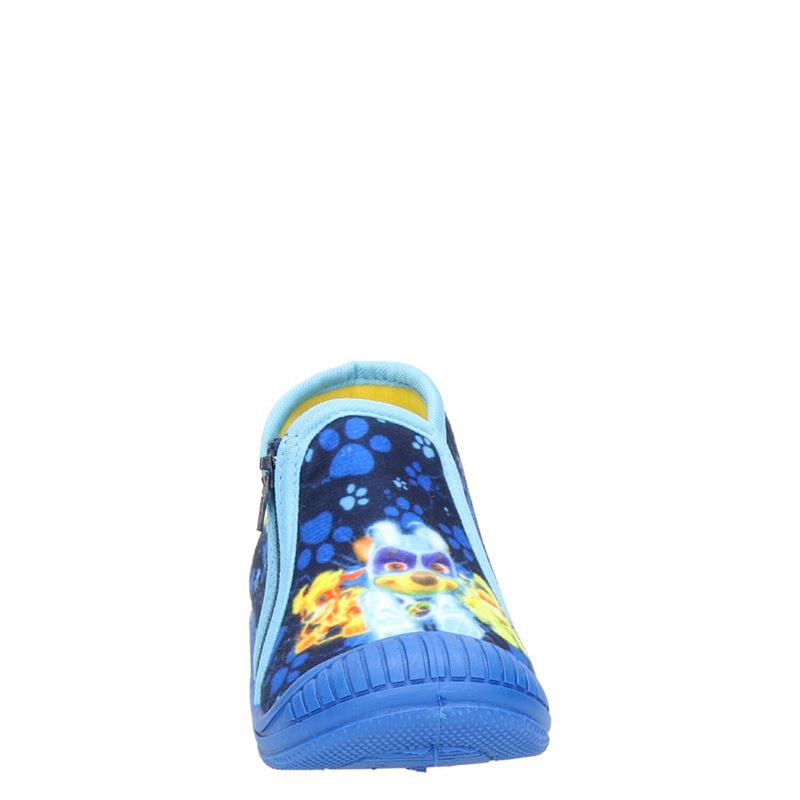 Paw Patrol - Pantoffels - Blauw