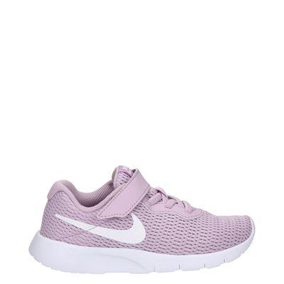 Nike Tanjun - Klittenbandschoenen