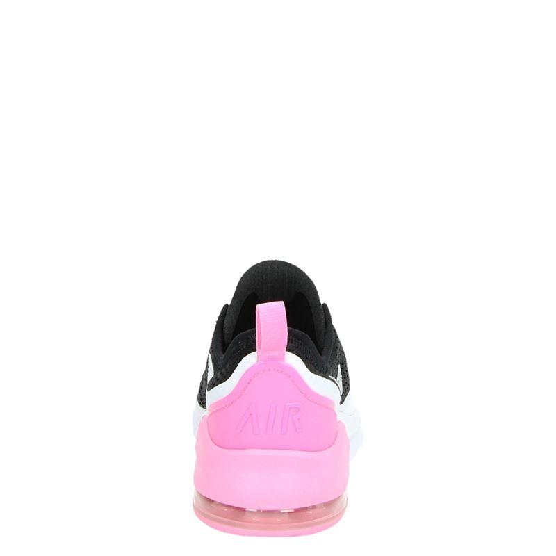 dfa831305e8 Nike Motion - Lage sneakers - Multi - Shoemixx.nl