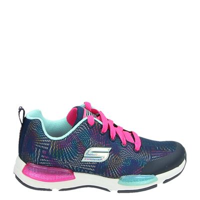 m sneakers sportmerk