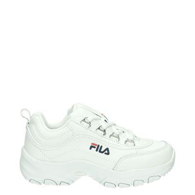 Fila Strada - Dad Sneakers