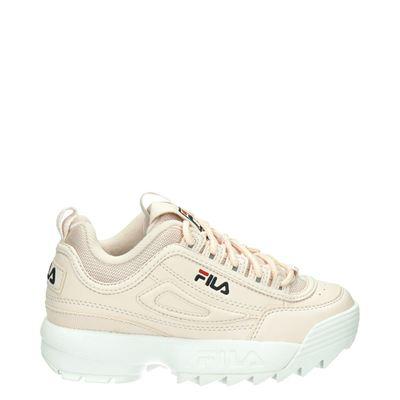 Fila Disruptor - Lage sneakers