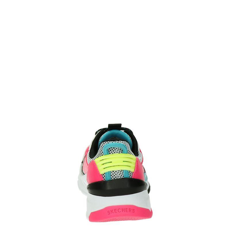 Skechers - Lage sneakers - Multi