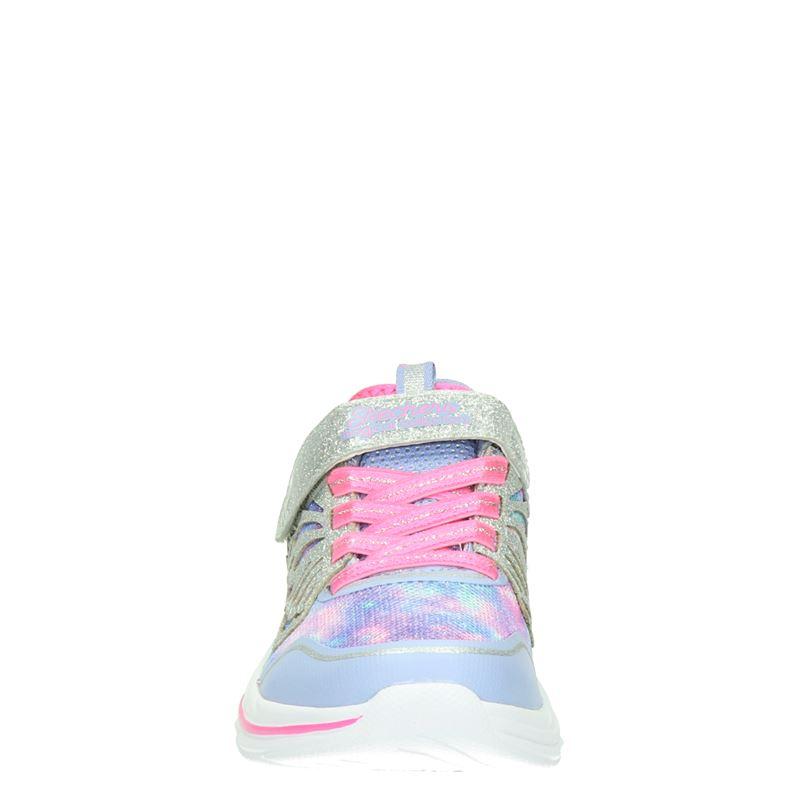 Skechers Magical Collection - Klittenbandschoenen - Multi