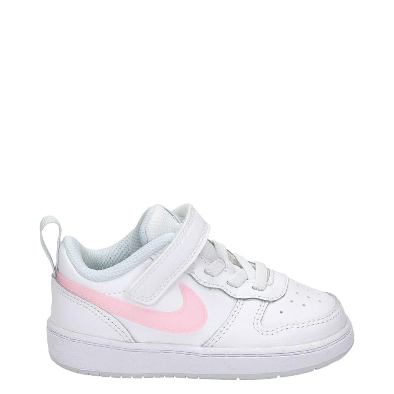 Nike Court Borough lage sneakers