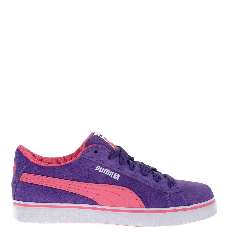 Puma Sneakers Kinderschoenen