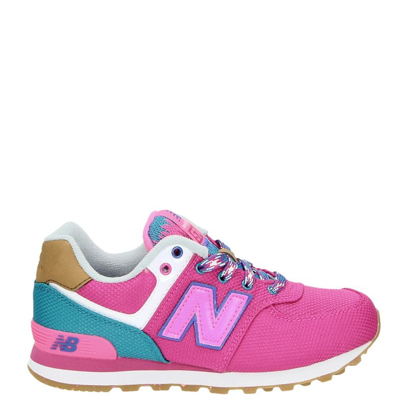 new balance dames sale 38