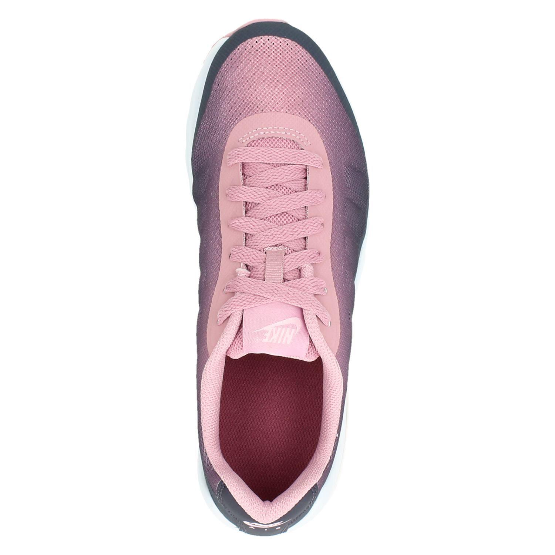 f773ae3b4a3 Nike Air Max Invigor meisjes lage sneakers. Previous