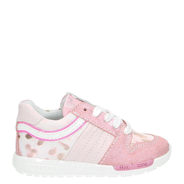 Shoesme Rose Runflex - Taille 26 tilPC
