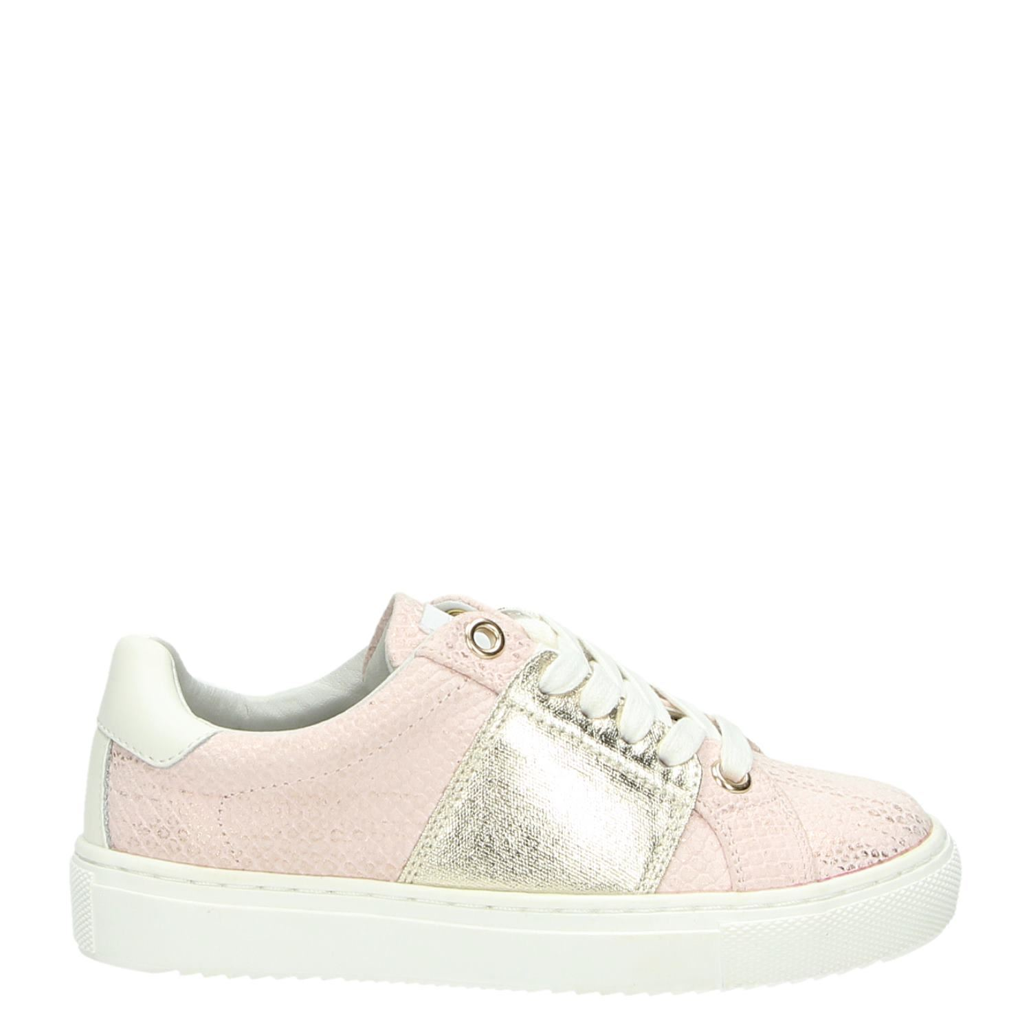Chaussures Replay Rose Pour Les Hommes V5ZyFjoLf