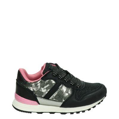 Nelson Kids - Lage sneakers