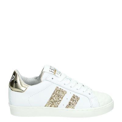 HIP meisjes sneakers wit