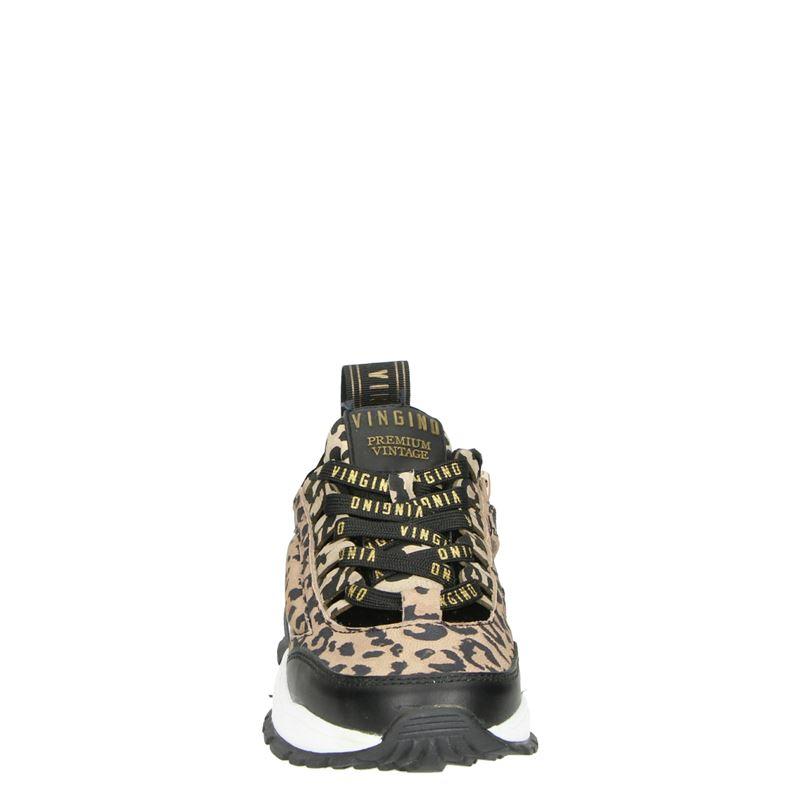 Vingino Fenna - Dad Sneakers - Multi