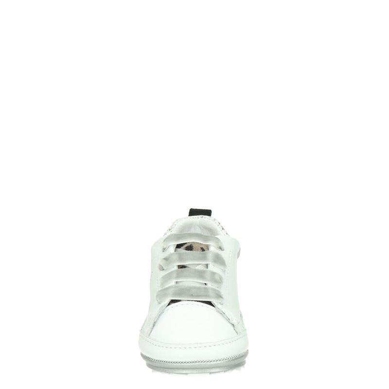 Shoesme - Babyschoenen - Wit