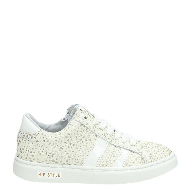 HIP - Lage sneakers - Goud