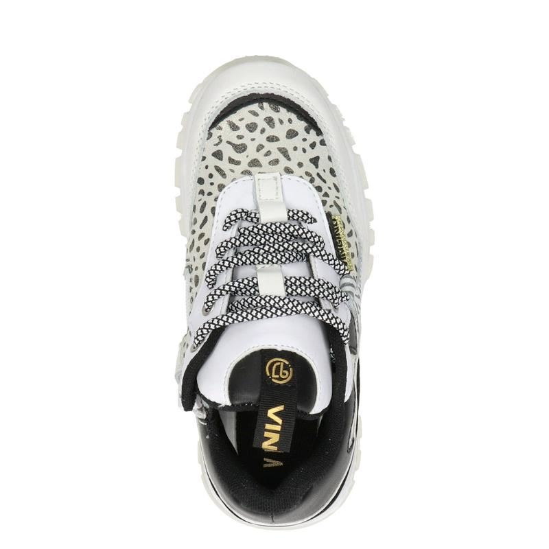 Vingino Mandy - Lage sneakers - Multi