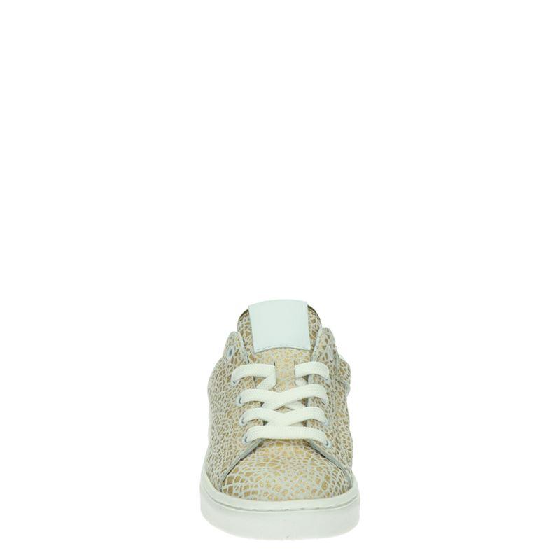 Nelson Kids - Lage sneakers - Goud