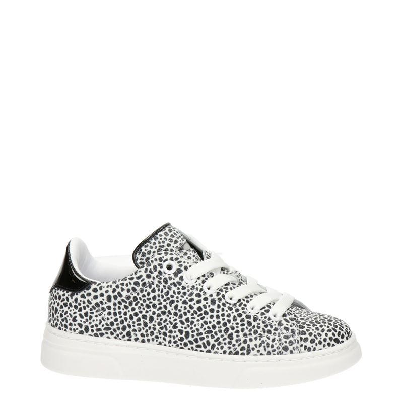 HIP - Lage sneakers - Zwart