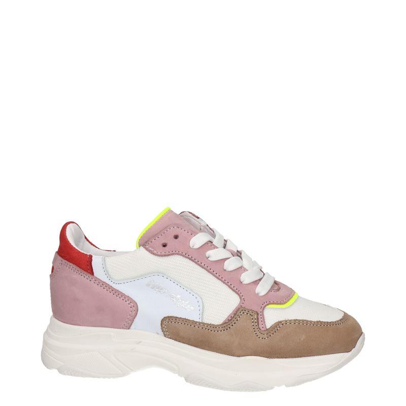 HIP - Lage sneakers - Multi